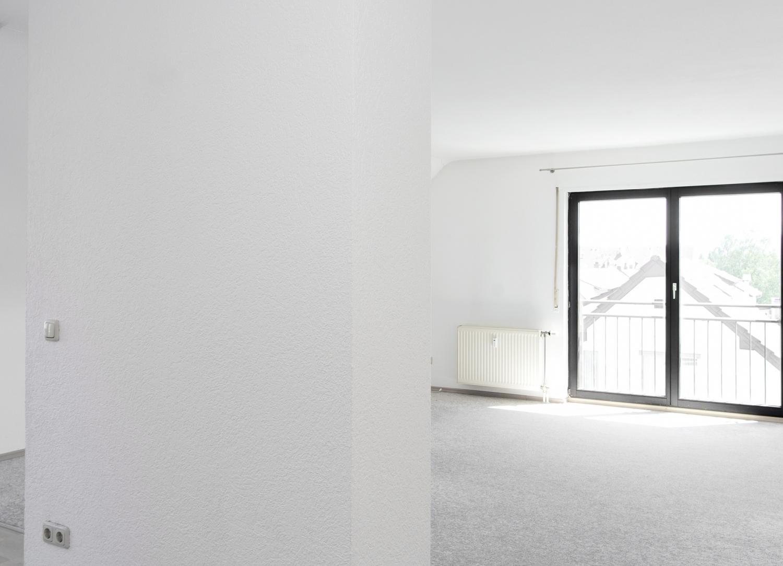 Wohnzimmer Ansicht5