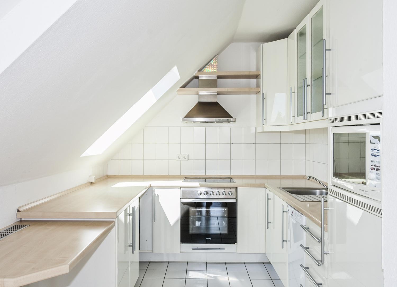 Küche 1.DG