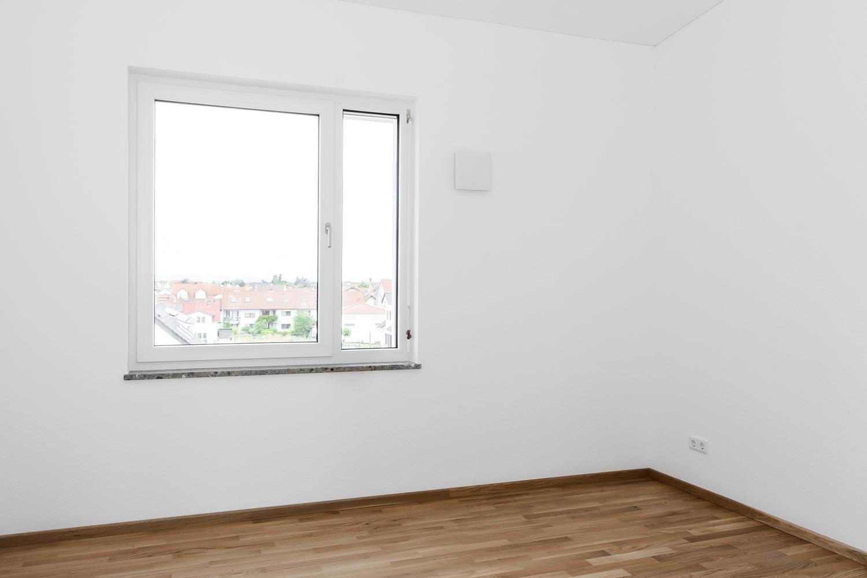 Schalfzimmer Bild 1