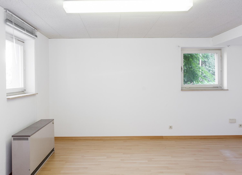 Büroraum3 Ansicht2