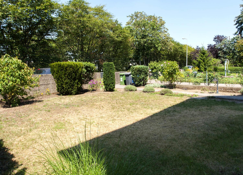 Gartenansicht2