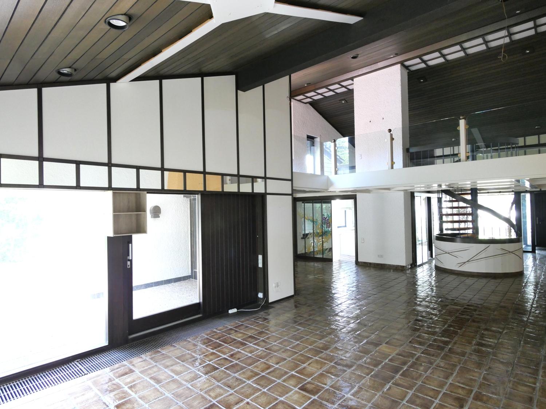 Wohnzimmer Bild 3