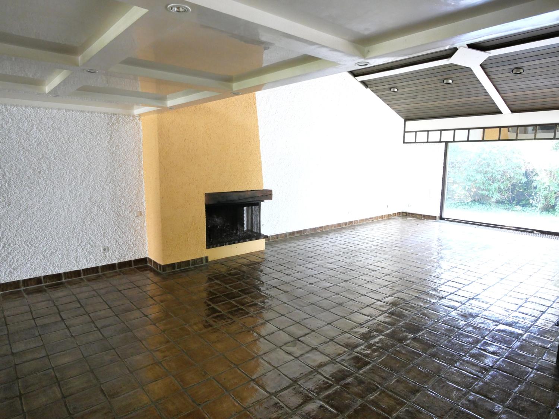 Wohnzimmer Bild2