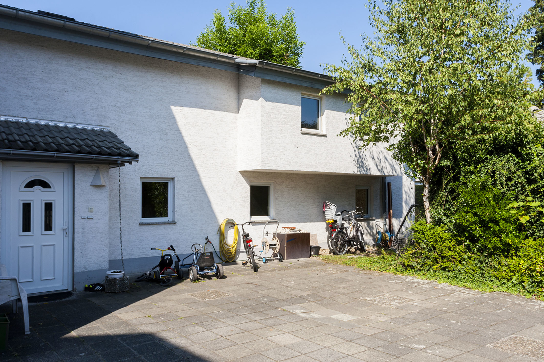 Hausansicht Hinterhaus1