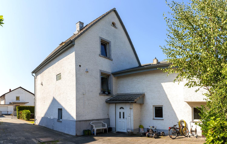 Hausansicht Hinterhaus2