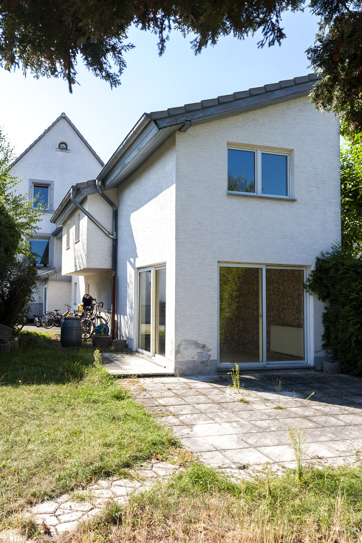 Hausansicht Hinterhaus3