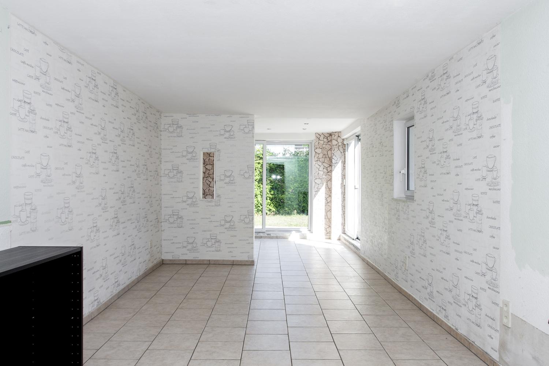 Wohnbereich EG Hinterhaus1