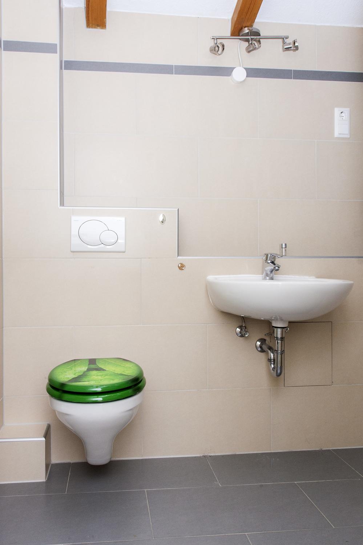 Badezimmer Hinterhaus OG Ansicht2