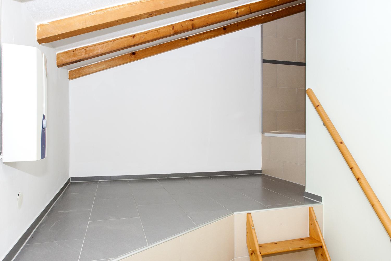 Badezimmer Hinterhaus OG Ansicht3