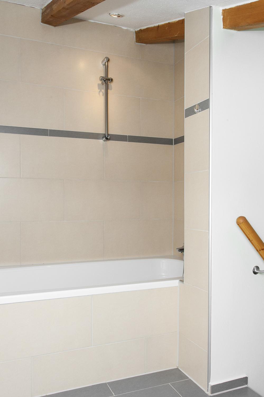 Badezimmer Hinterhaus OG Ansicht4