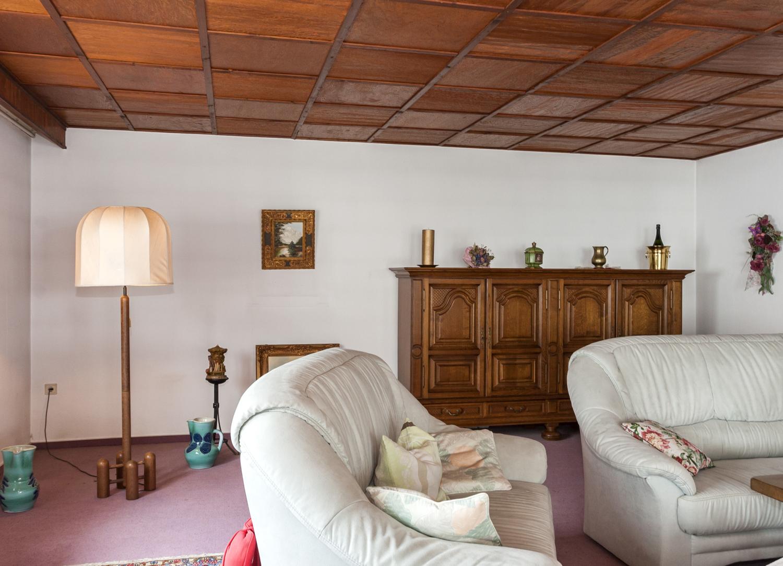 Wohnraum Ansicht3