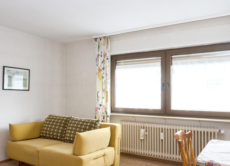Gästezimmer Ansicht1