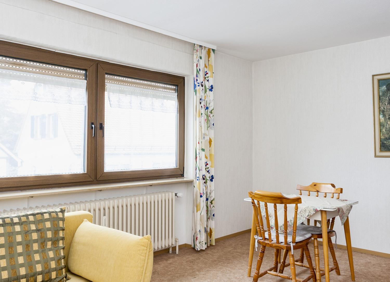 Gästezimmer Ansicht2