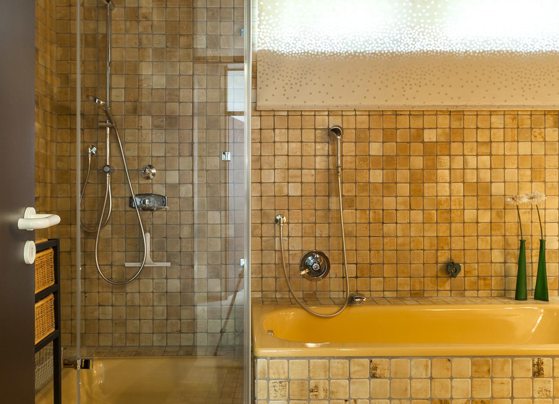 Badezimmer EG Ansicht2