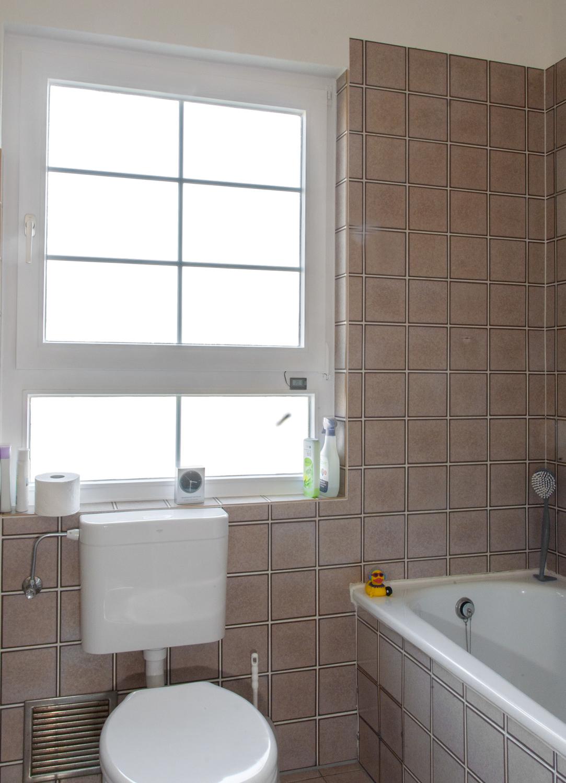 Badezimmer OG Ansicht2
