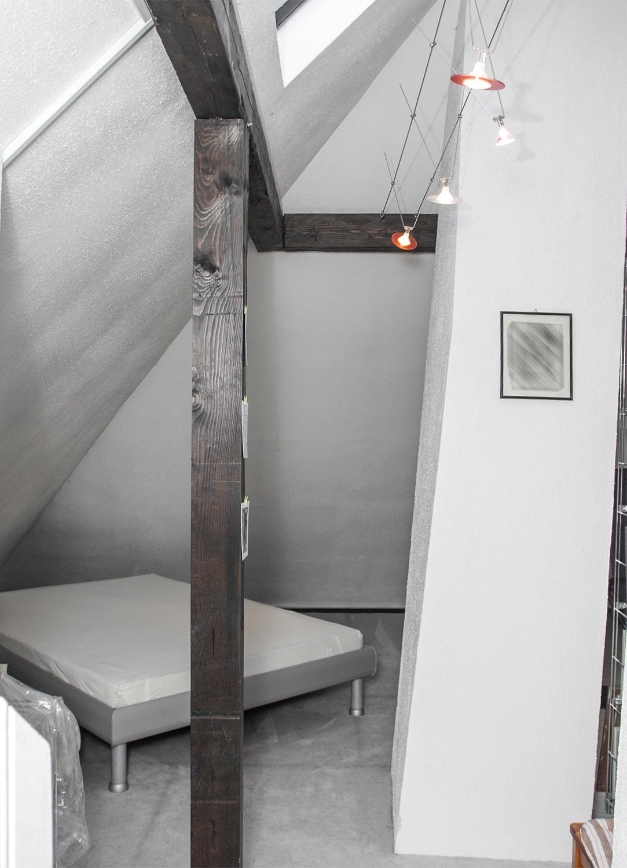 Studio DG Ansicht2