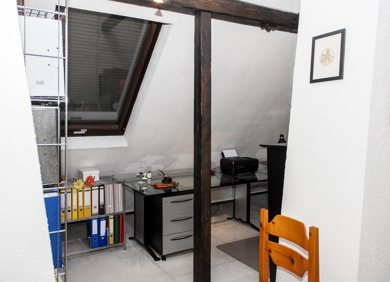 Studio DG Ansicht4