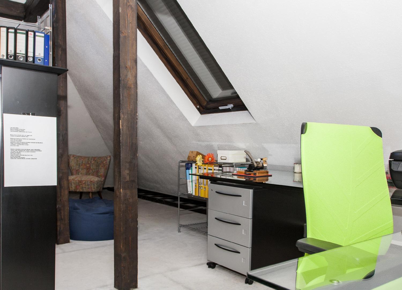 Studio DG Ansicht5
