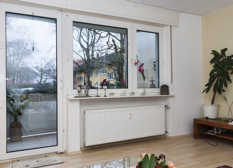 Wohnzimmer Ansicht3