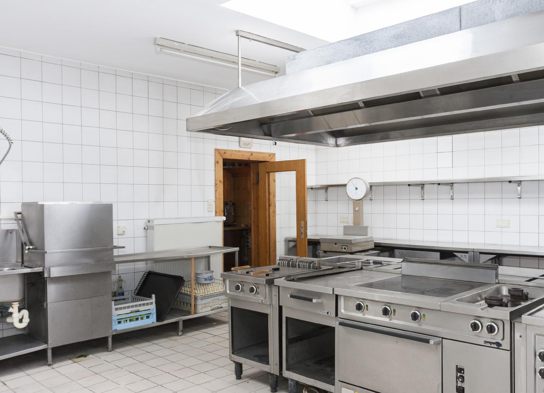 EG Küche (Anbau) Ansicht2
