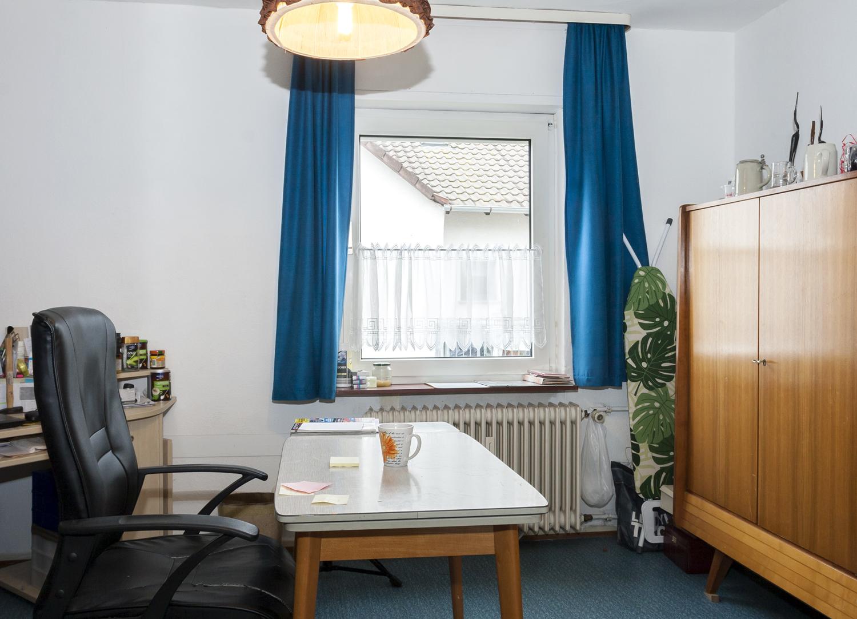 HS 143 Schlafzimmer2 1.OG