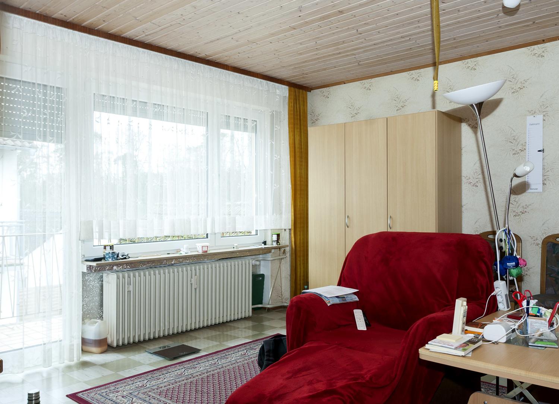HS 143 Schlafzimmer3 1.OG Ansicht1