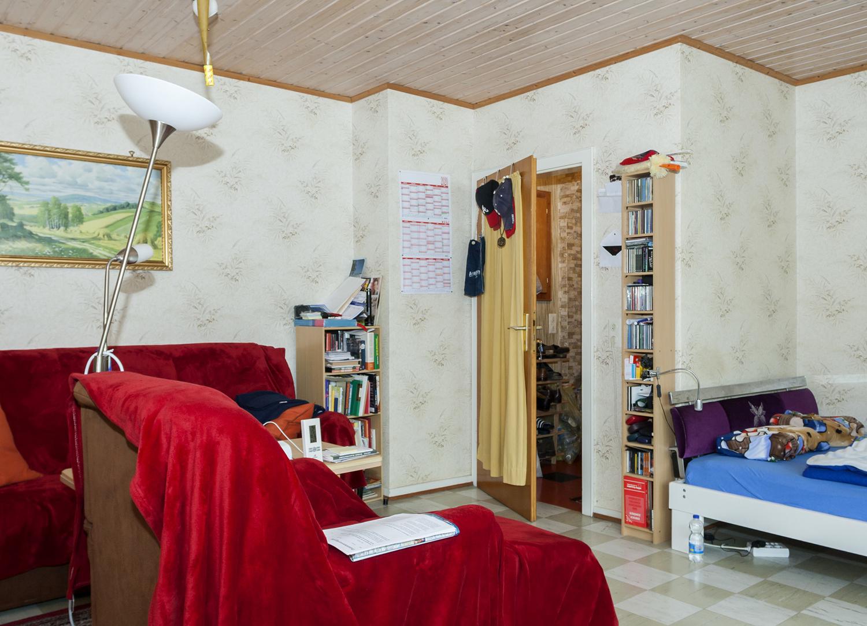 HS 143 Schlafzimmer3 1.OG Ansicht2