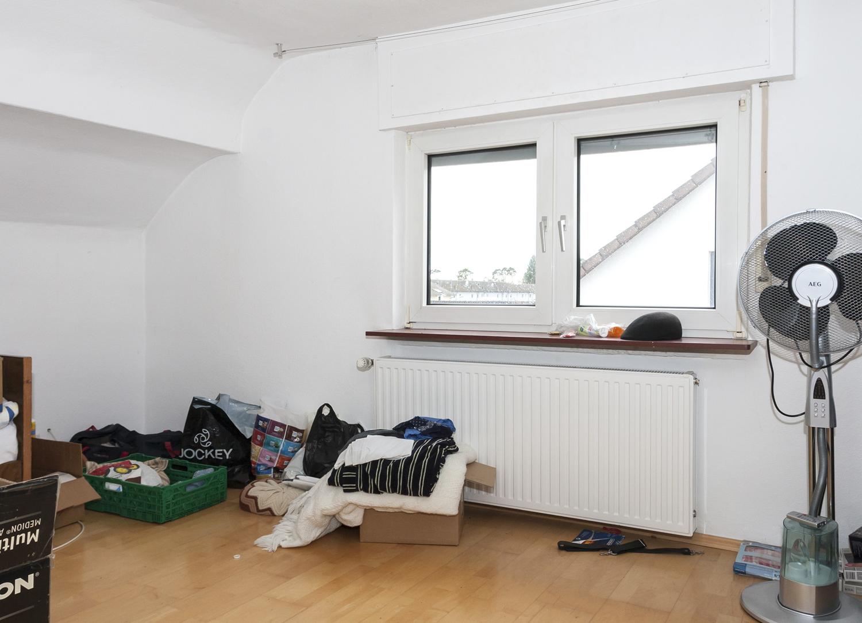HS 143 Schlafzimmer1 DG