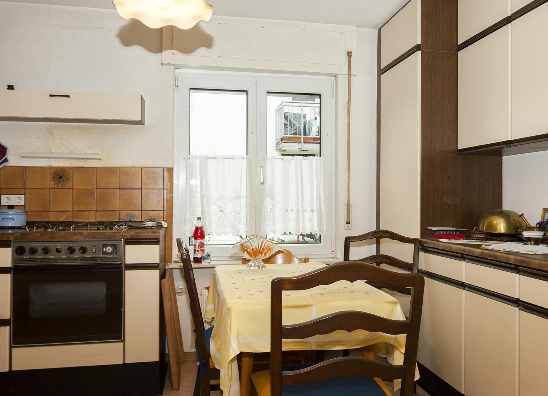 HS143 Küche EG