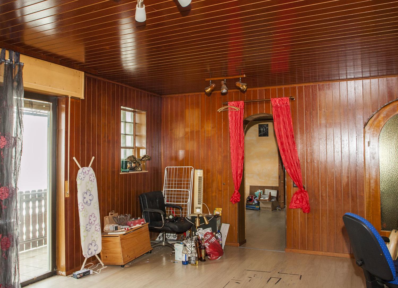 HS 141 Wohnzimmer Ansicht2