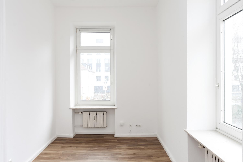 Einzelbüro 2