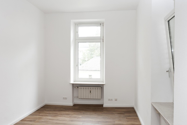 Einzelbüro 1