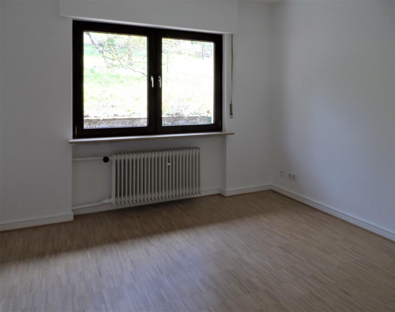 Schlafezimmer Bild 1