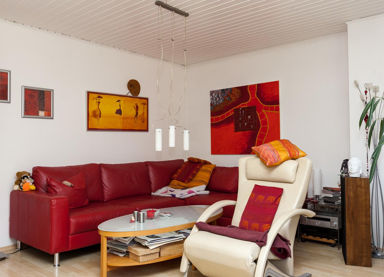 Wohnzimmer OG Ansicht2