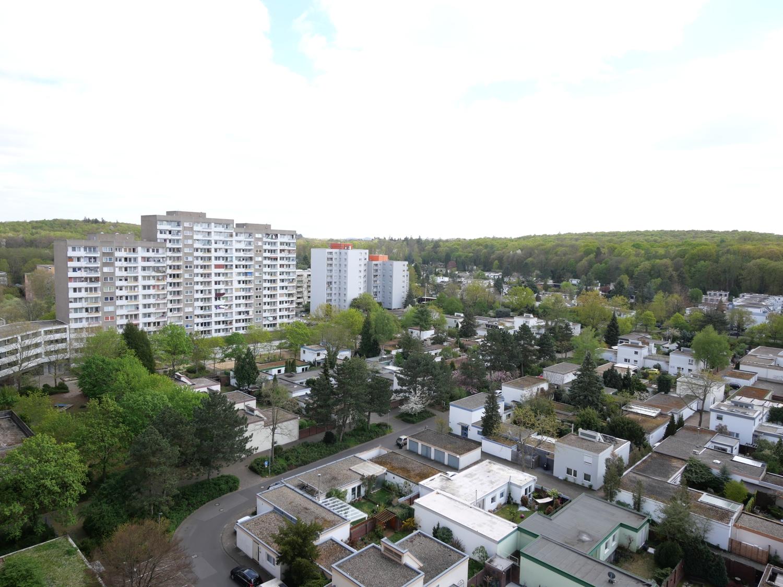Balkon 1 Bild 1