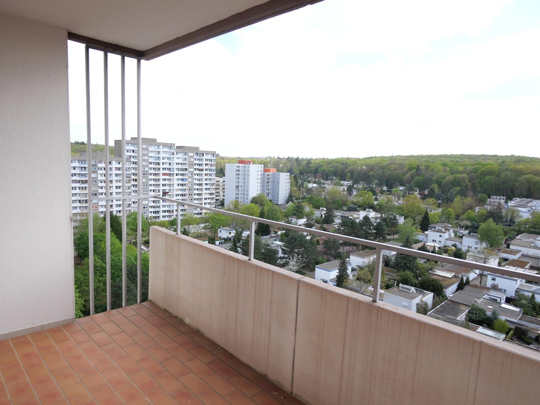 Balkon 1 Bild 3