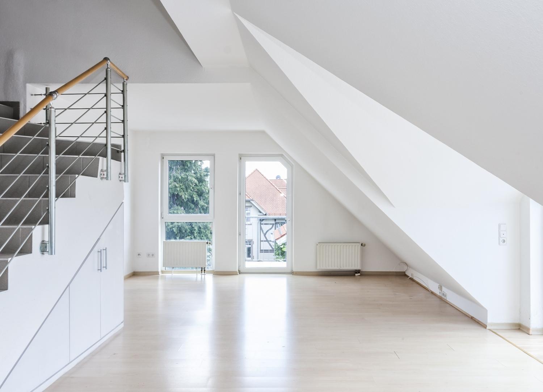 Wohnzimmer 1.DG Ansicht1